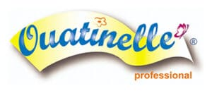 Logo Ouatinelle